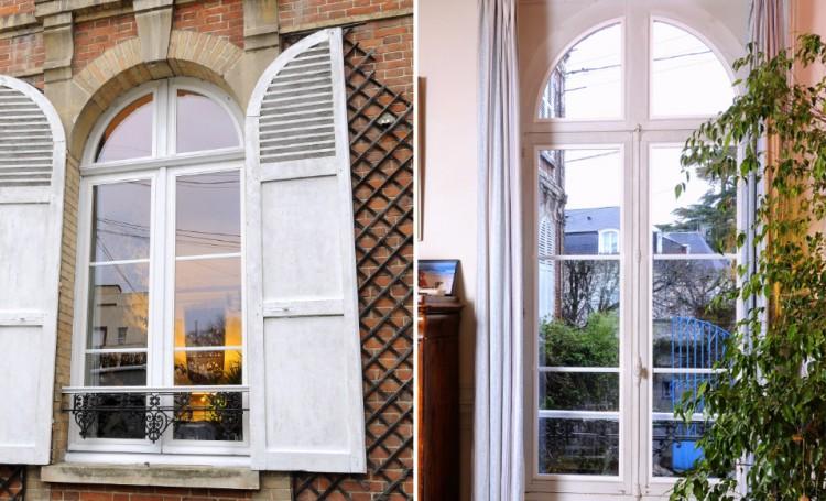 Quel prix payer pour une pose de double vitrage sur votre fenêtre ?